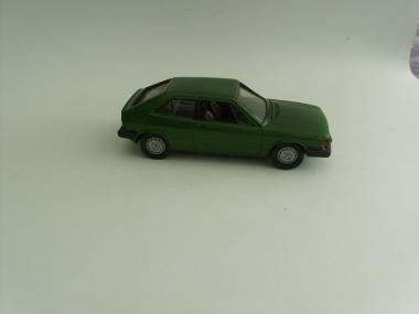 VW Scirocco I L